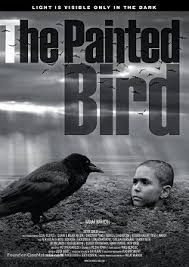 The Painted Bird مترجم